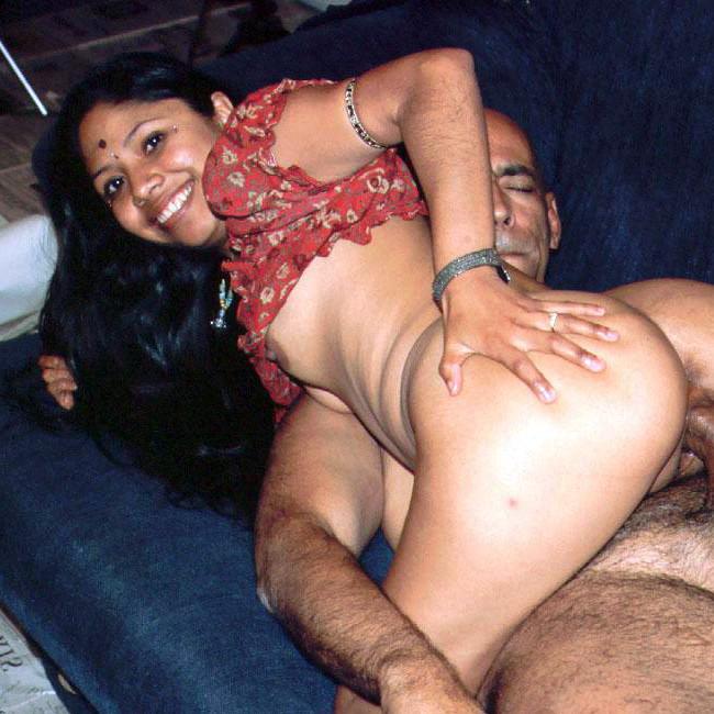 horny naked bent over girls