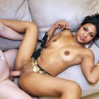 Shy-Indian-Loosens-Up-For-a-Cock-1